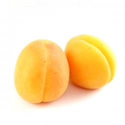 2x Abricots
