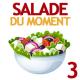Salade du moment 3