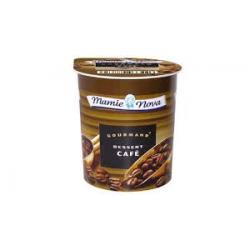 """Crème café """"Mamie Nova"""""""