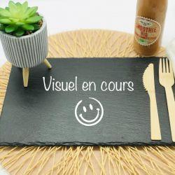 La salade Chouchouette